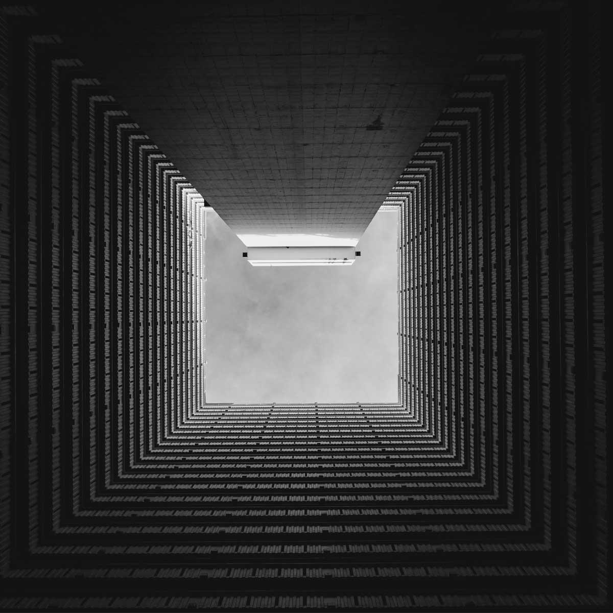 square-test.jpg