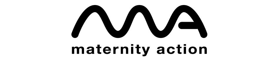 ma_logo-01.jpg