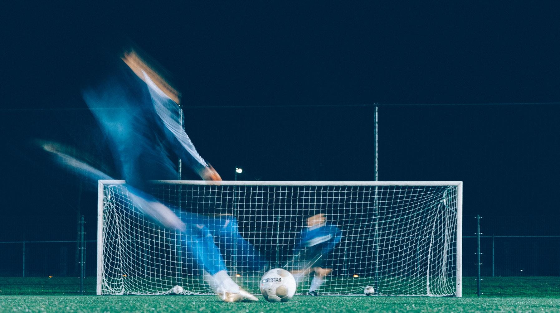 Schönes Spiel! - Andreas Lerch & Andreas Schill
