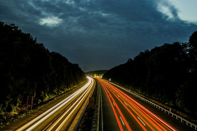 Schnell, Individuell & Klimapositiv? - Robert Blahudka & Thomas Buhl