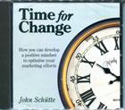 Time-for-Change-CD.jpg