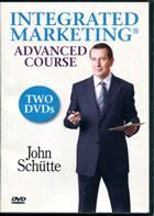 Integrated-Marketing-Advanced-CD.jpg
