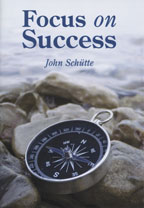 Focus-on-Success.jpg