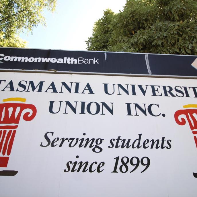 UTAS Liberals - University of Tasmania Liberal Students