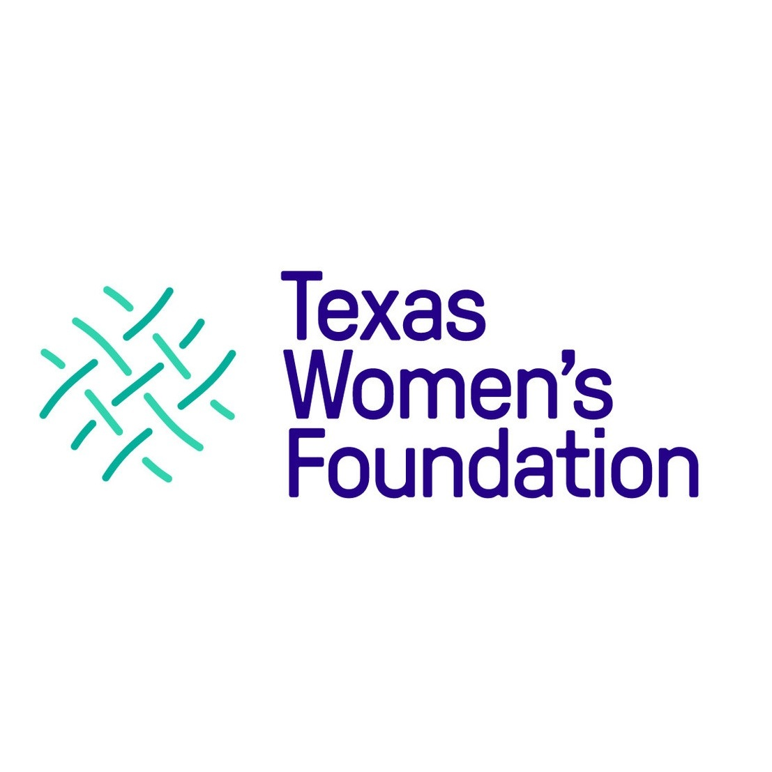 twf_Logo_1.Primary-FullColor.jpg