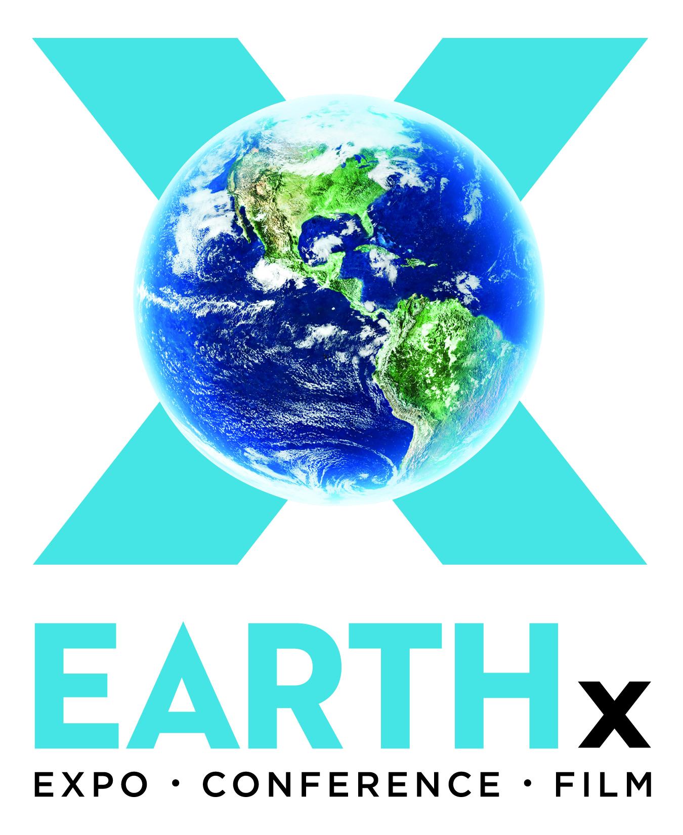 EARTHx-Logo-Stacked-CMYK.jpg