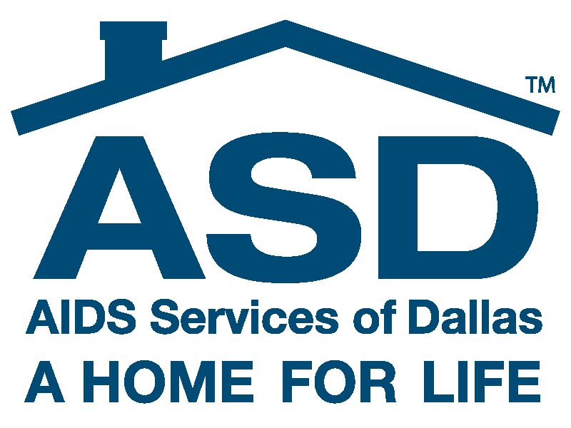 ASD_PMS302_C_Logo.png