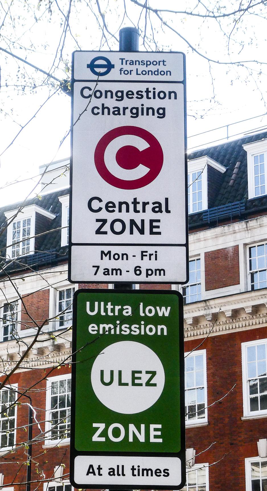 congestion charging.jpg