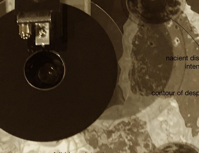 Potentiometer detail.jpg
