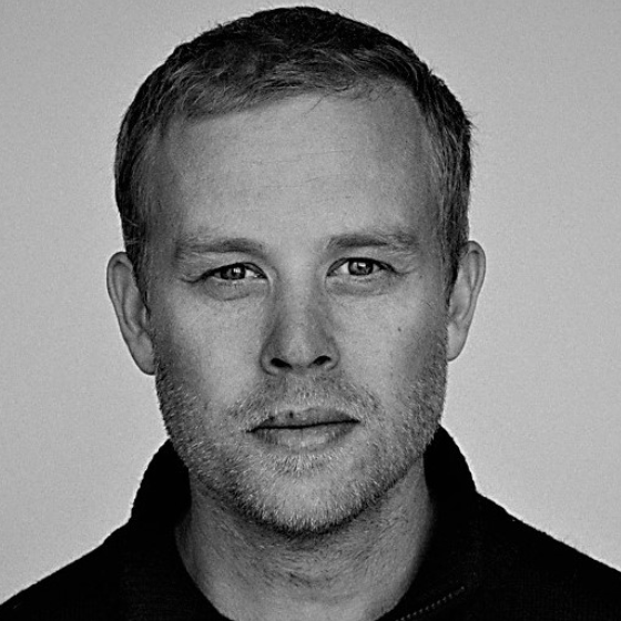 Jon Spangsvig   Co-Head of Photography -  Turning Tables Denmark   jos@turningtables.org   Jon is a massively talented photographer that has been taking his craft to Haiti, Palestine, Colombia and Brazil since 2009. For TT Denmark he is engaged with teaching marginalized youth how to tell their stories through photography. Jon holds a Ba in Journalism and Portuguese Culture and a Ma in Disaster Management.