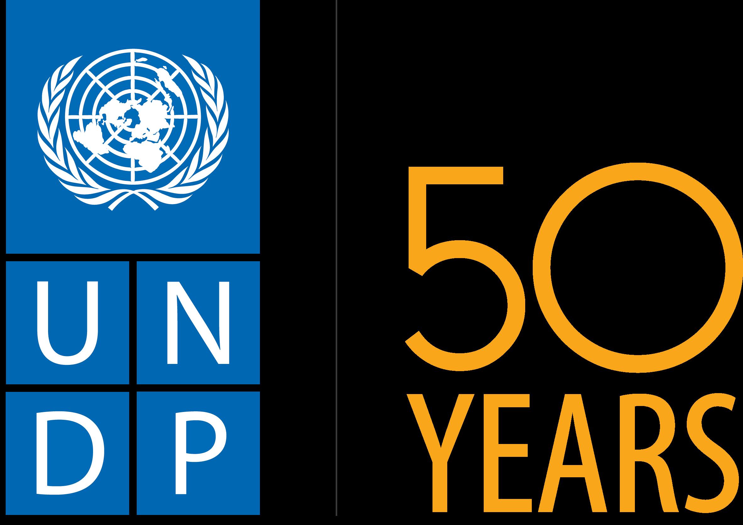UNDP_50_En-e1456488400719.png