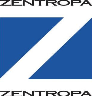 Zentropa_Entertainments_logo.jpg