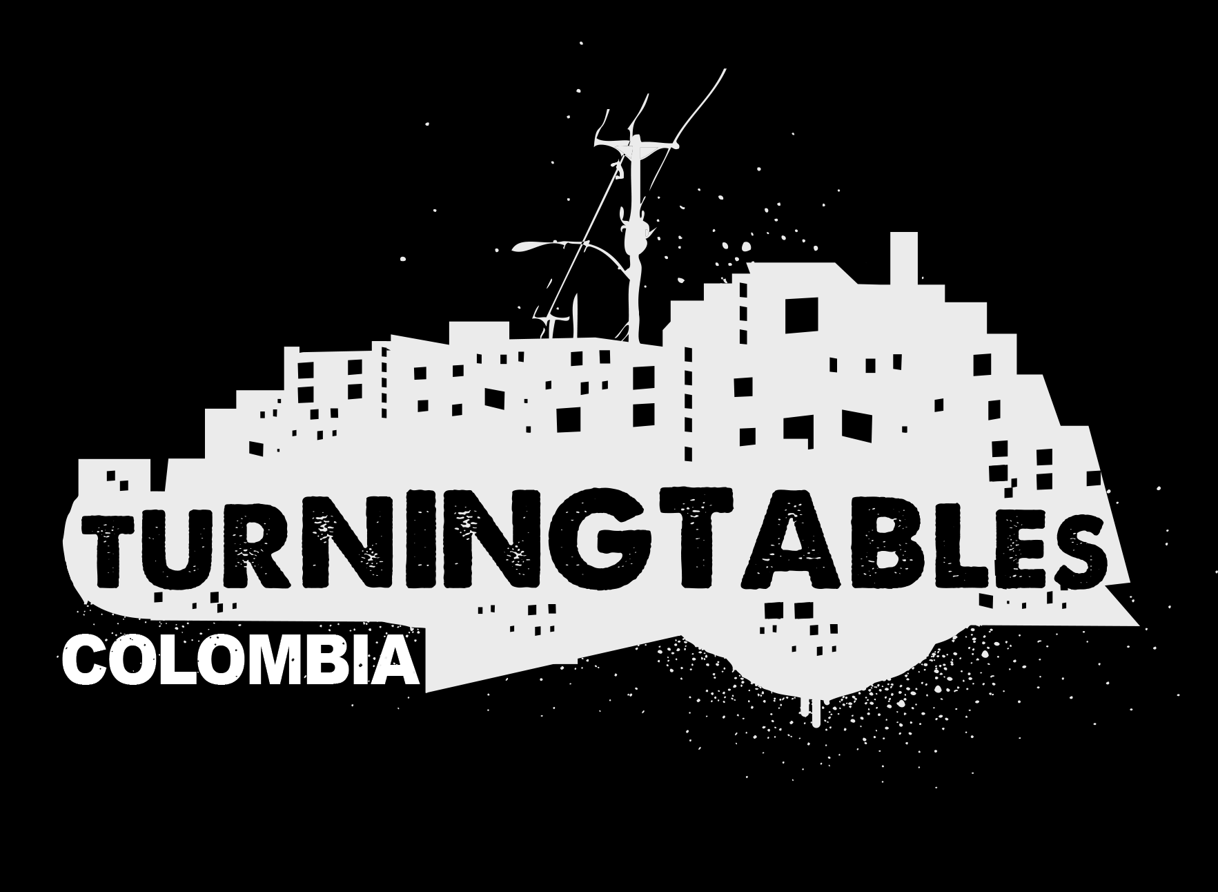 Turning-tables-logo-HR2.png