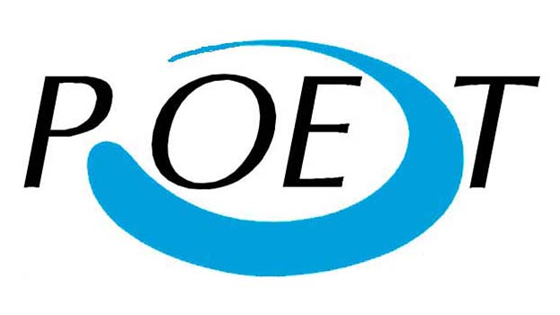 POET Logo ohne Text.jpg