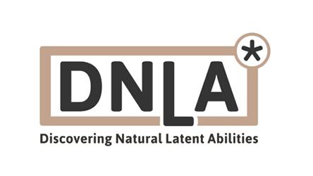 DNLA Logo.png