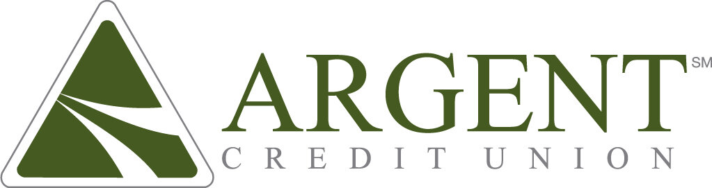 Argent 2 Color Solid Green & Gray-Horizontal 1.jpg