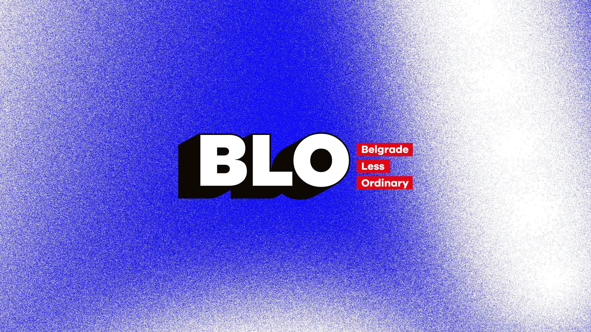 blo 1.png