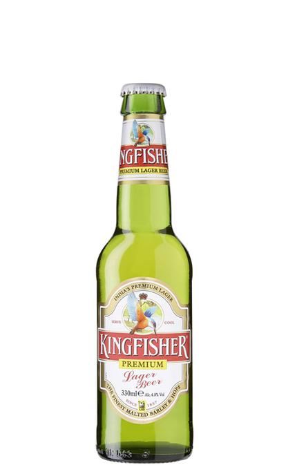 KF beer.png