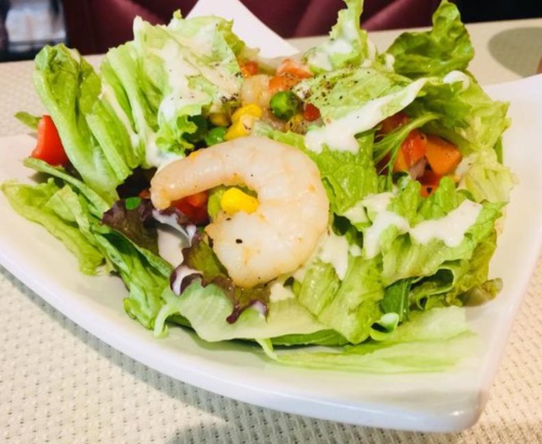 B Spcl Salad.PNG