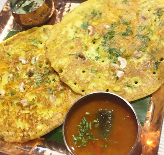 Set Dosa.PNG