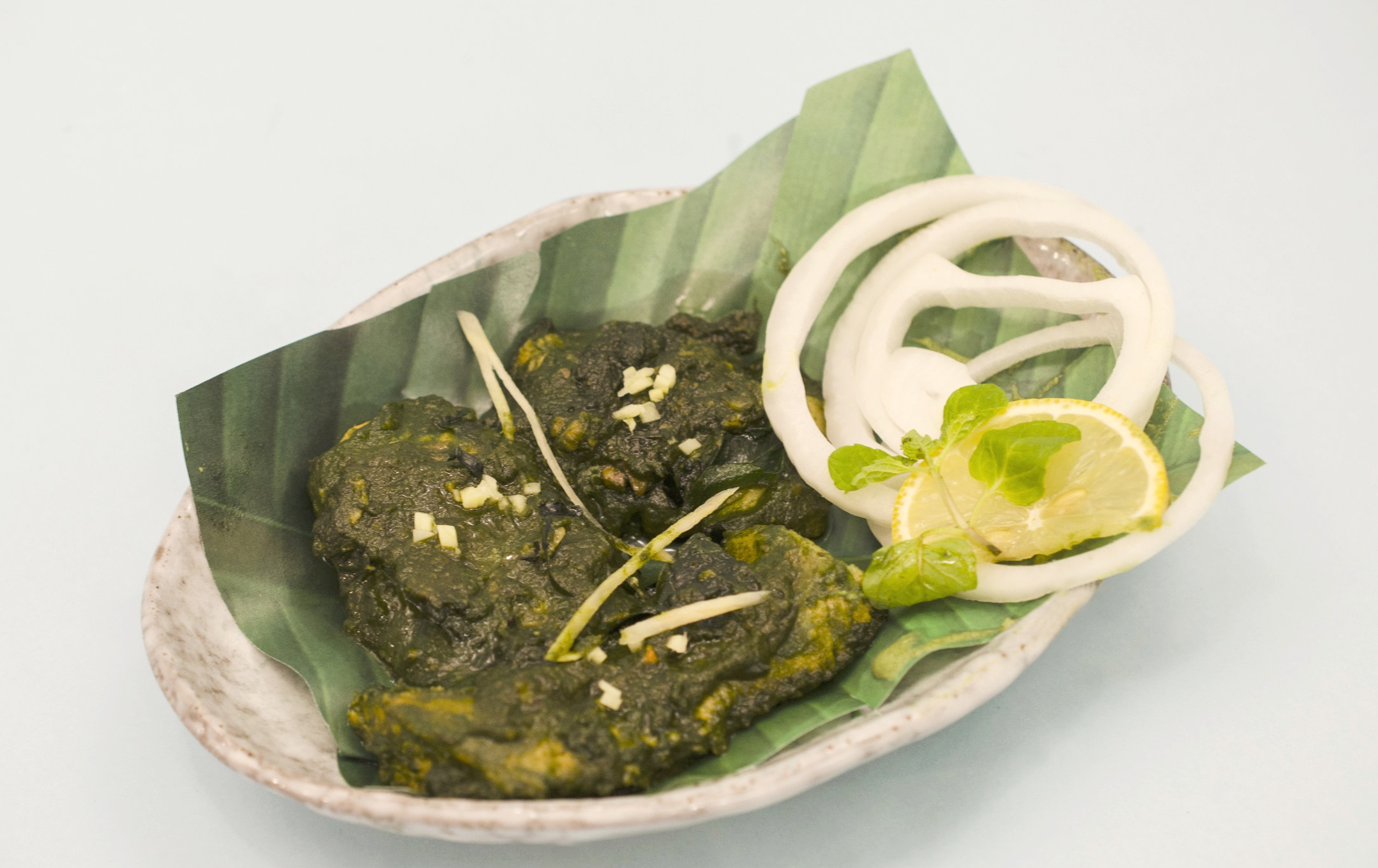Fish green masala fry.jpg