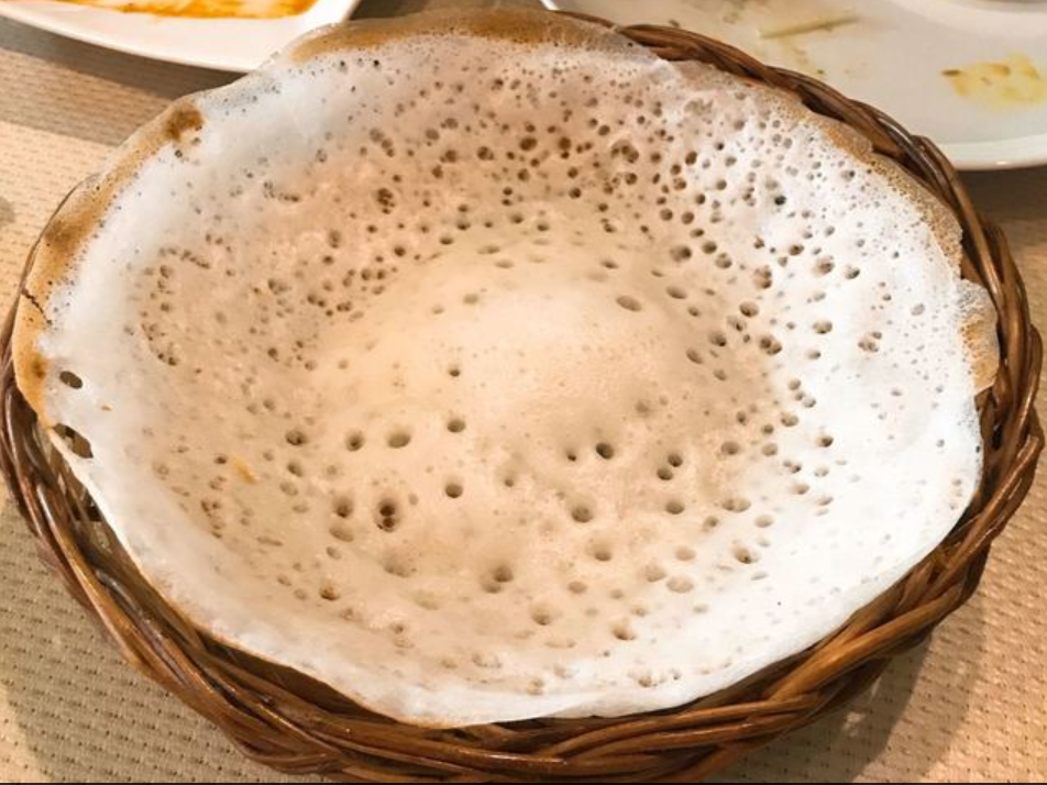 Appam.PNG