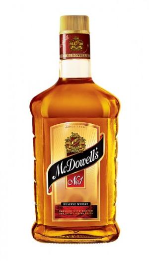 mcdowells-no-1.jpg