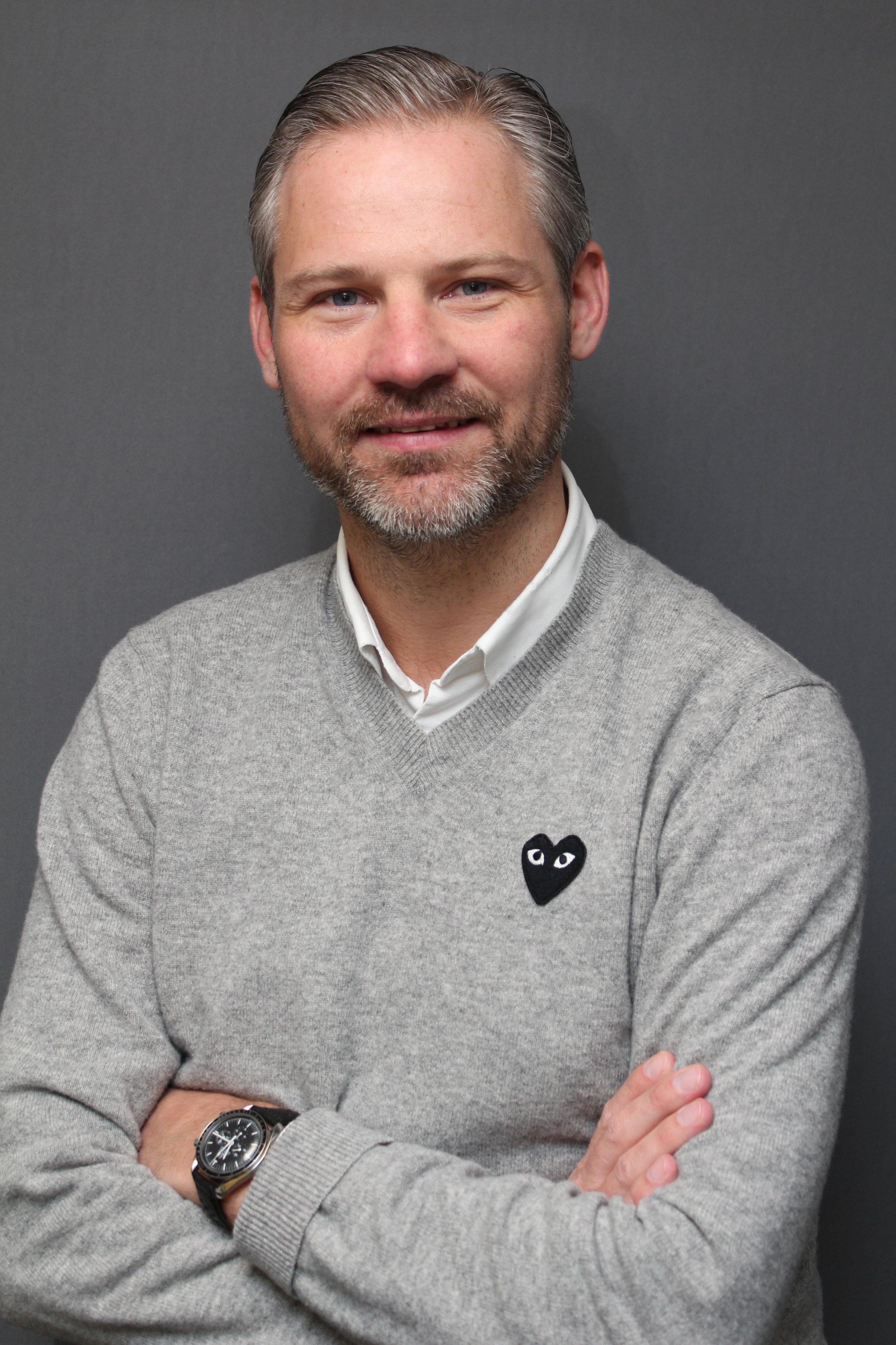 Carl Johan_5800.JPG