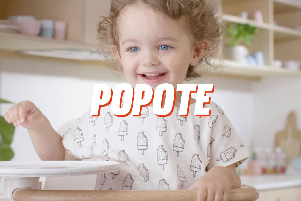 gump_popote.jpg