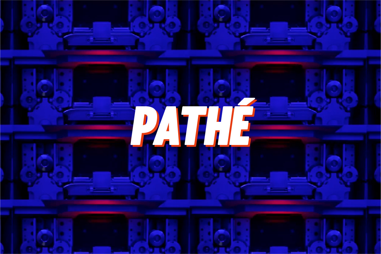 gump_pathé.jpg