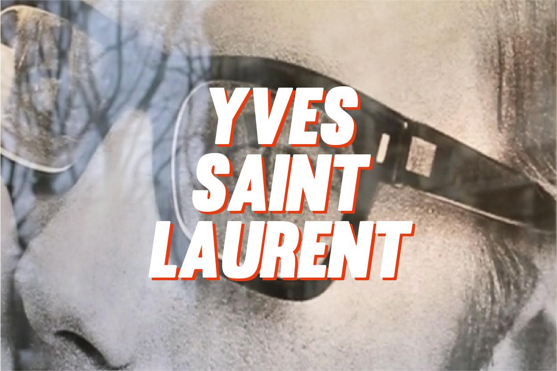 gump_yves_saint_laurent.jpg