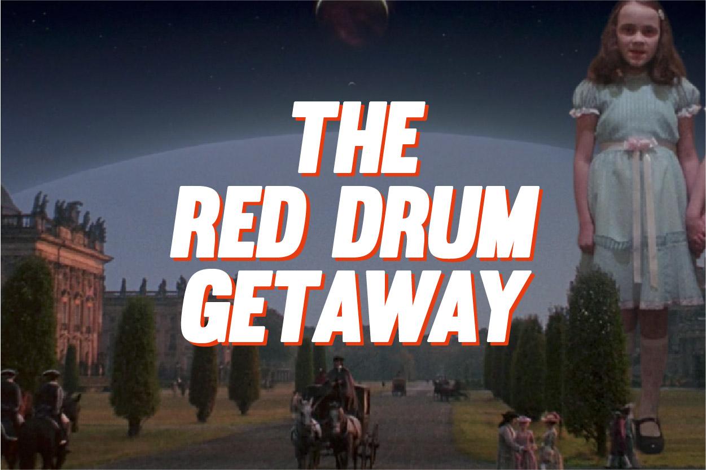 gump_the_reddrum_getaway.jpg
