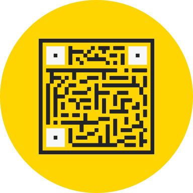 scan-code.png