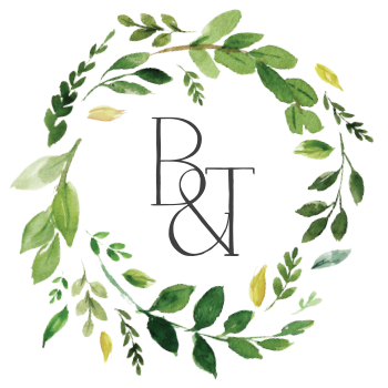 B&T Logo for blog.png