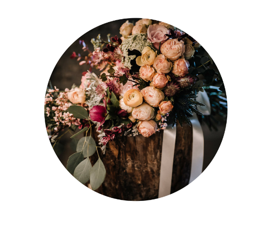 Flowers in circle.png