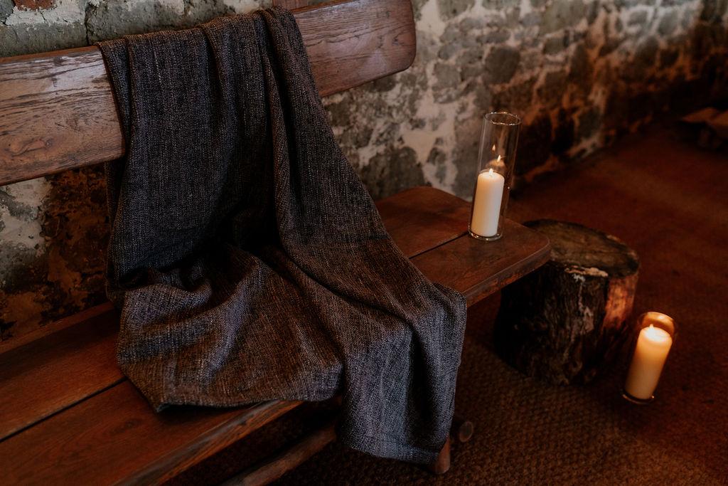 - Assortment of grey blanketsx20 £1 each