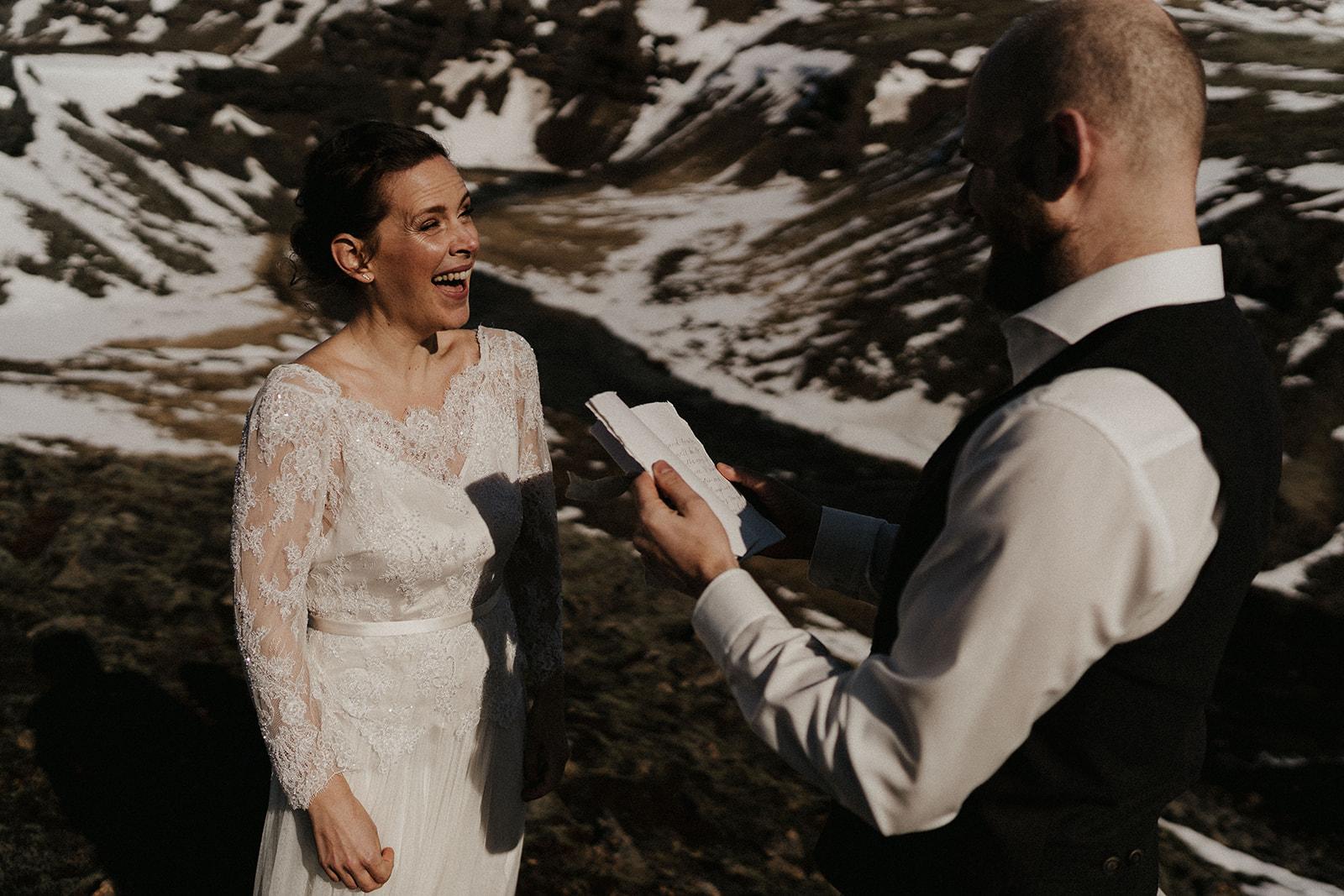 Iceland-styled-shoot-2.jpg