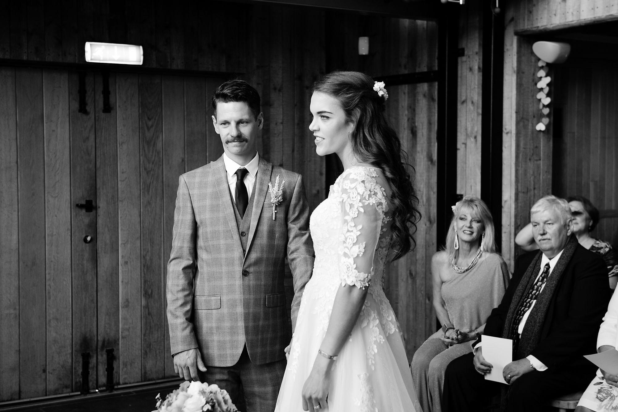 WeddingDay121.jpg