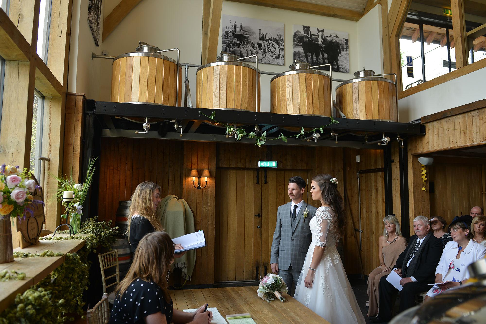 WeddingDay122.jpg