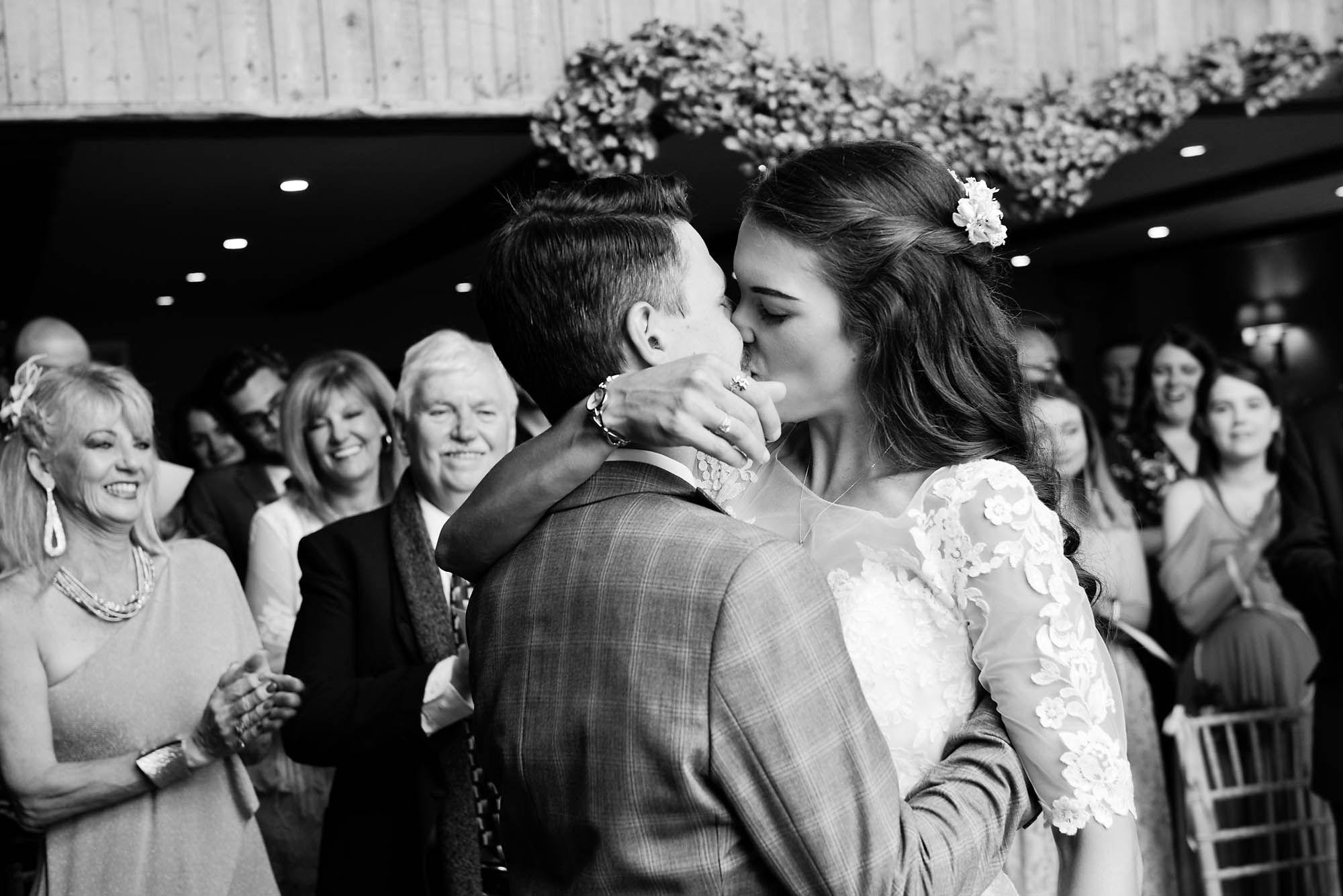 WeddingDay160.jpg
