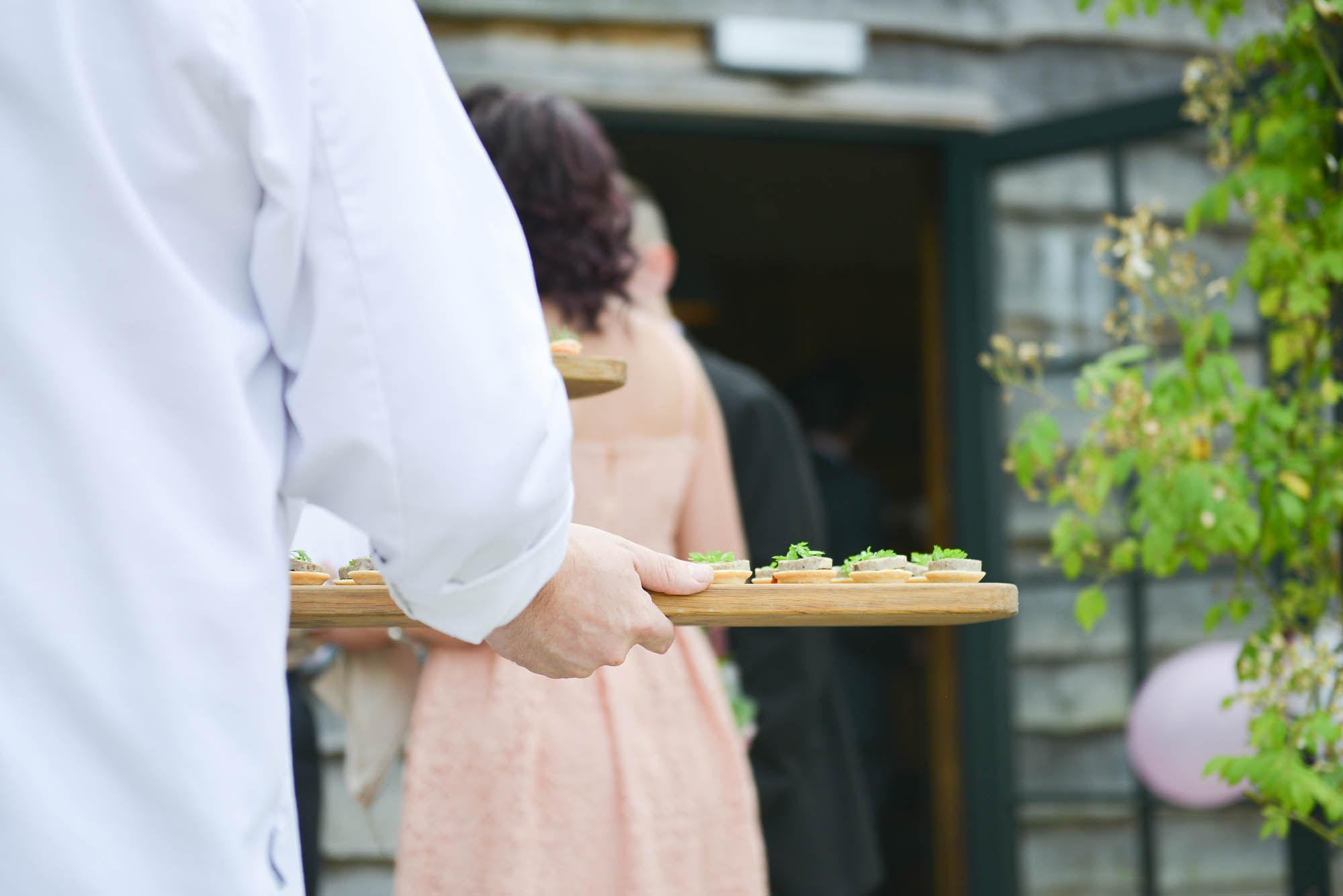 WeddingDay218.jpg