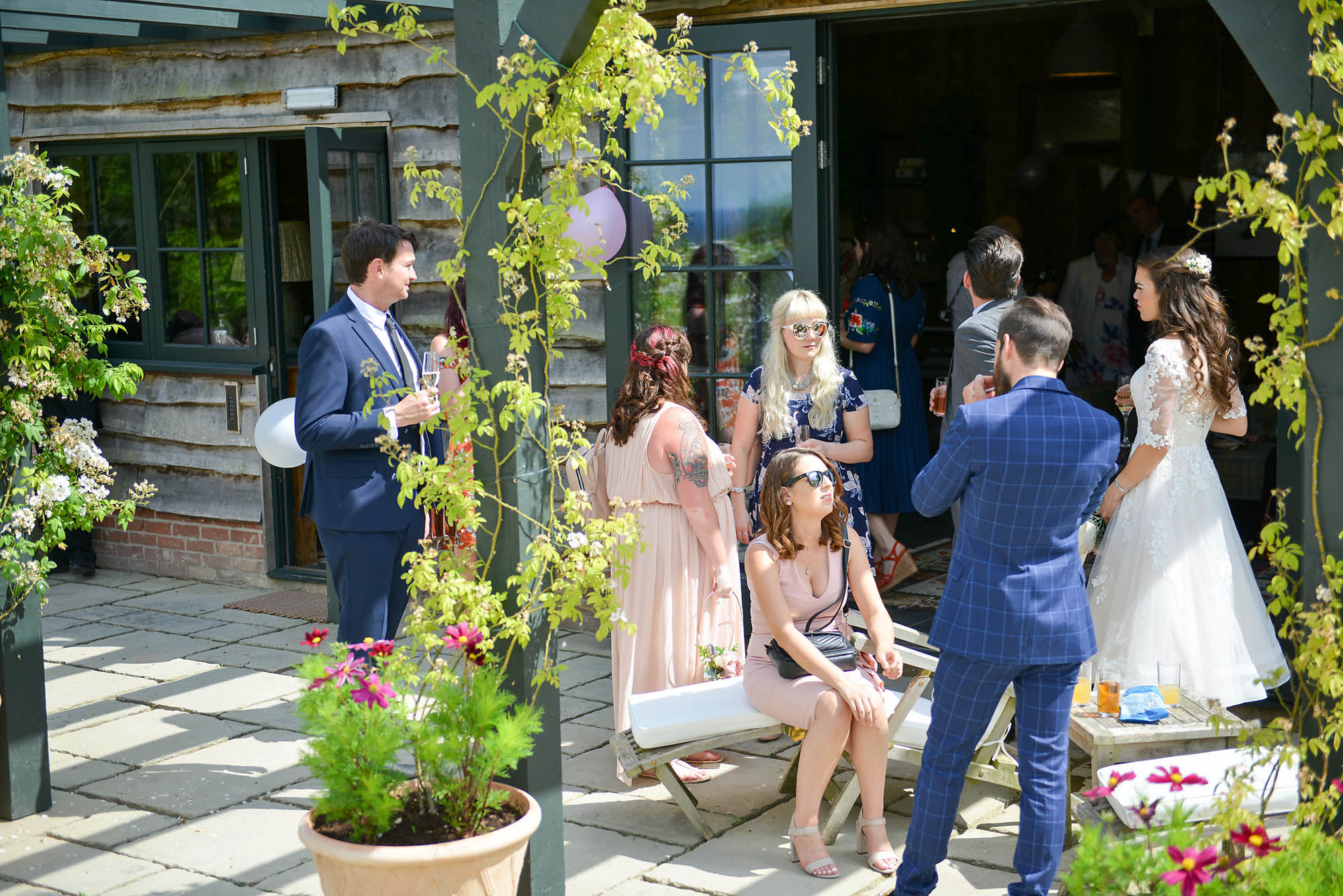 WeddingDay225.jpg