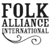 folkallianceinternational.jpg