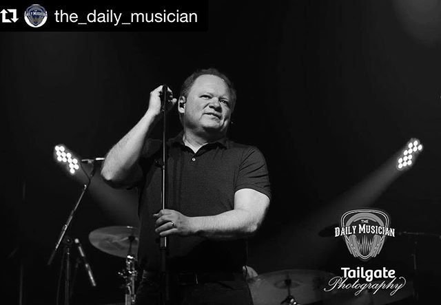#Repost @the_daily_musician  Rawlins Cross tonight in Halifax! more shots to come! 📸 @james_a_peake  @kimberlysinc #thedailymusician #liveconcertphotographer #artistphotographer #tourphotographers #media #mediapublication