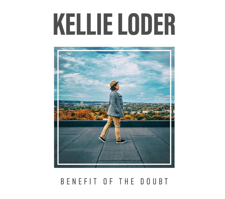 kellie-loder-album-cover_orig.jpg