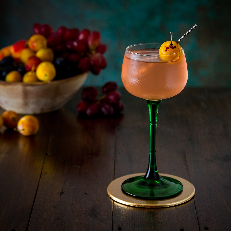 foxdenton-cocktail-1.jpg