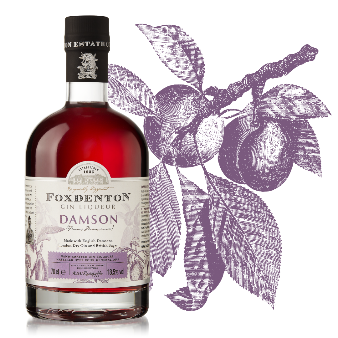 Damson Product Highlight.png