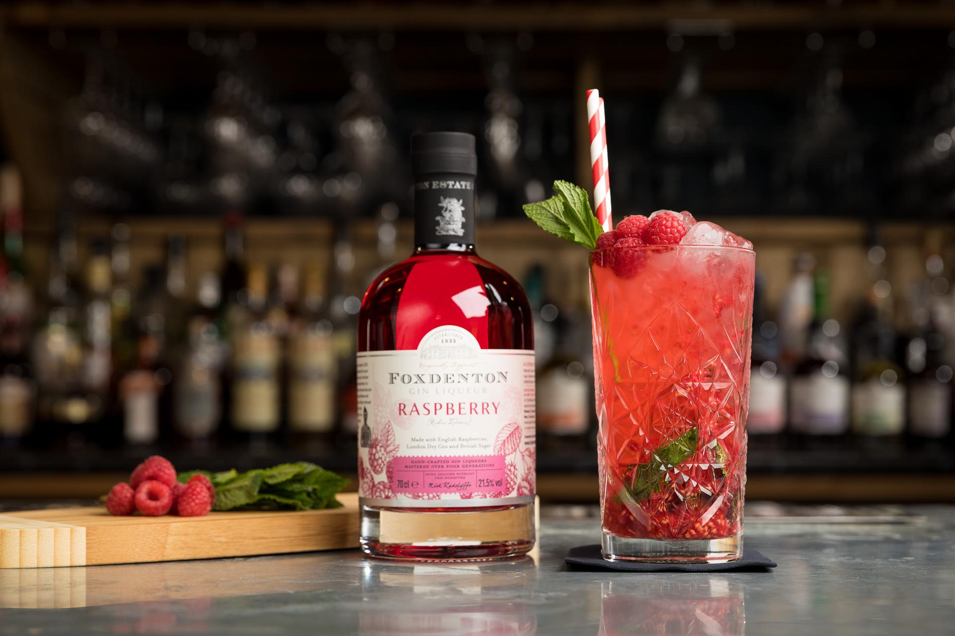 Raspberry Cocktail (2).jpg