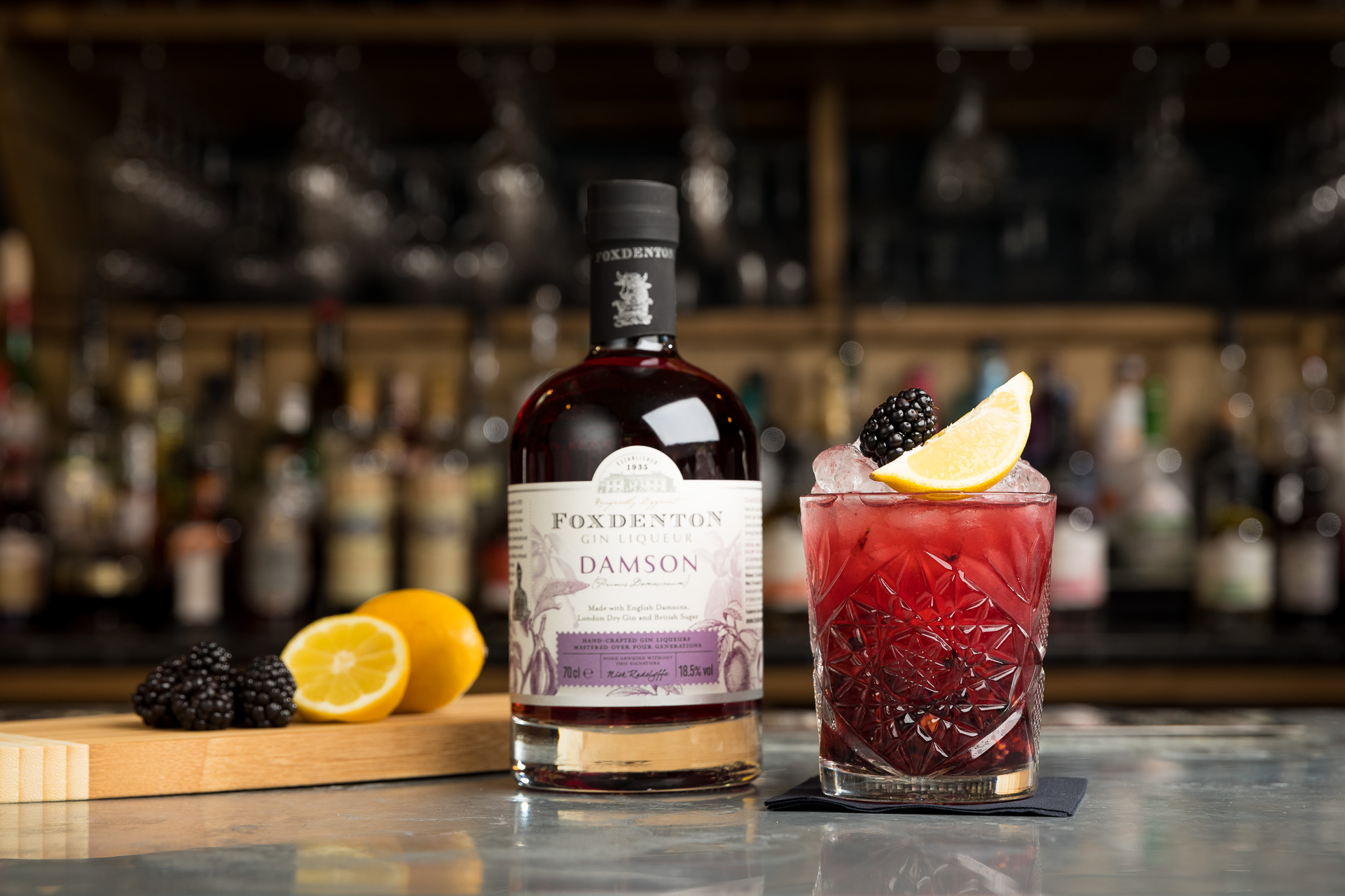 Damson Cocktail (1).jpg