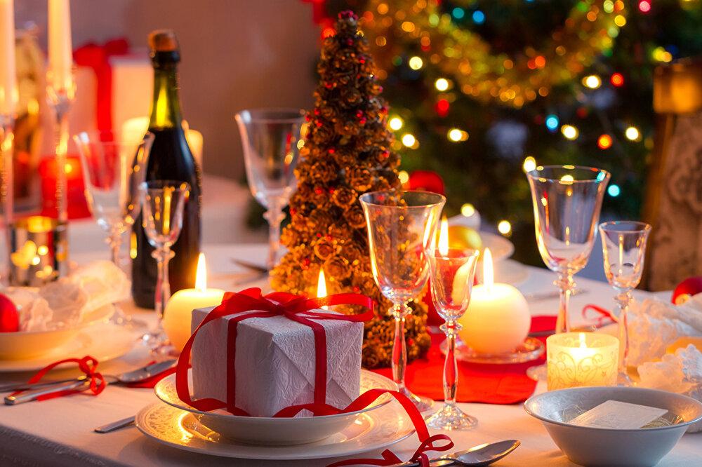 Holidays_Christmas_506642.jpg